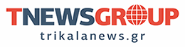 TNEWSGROUP