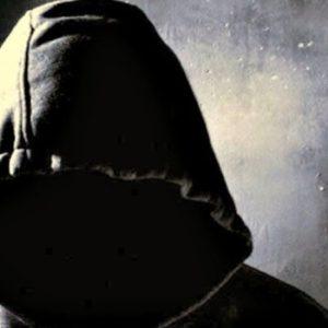 Φόβος από μασκοφόρο στην Πλατεία Δεσποτικού