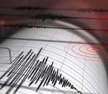 Κουνήθηκε όλη η Θεσσαλία από σεισμό στην Ελασσόνα