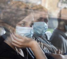 Κορονοϊός: 73 νέα κρούσματα στα Τρίκαλα – 3.585 σε όλη την χώρα
