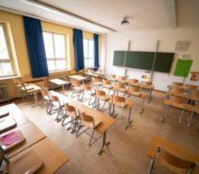 Νέα κρούσματα κορωνοϊού σε δημοτικά σχολεία του νομού Λάρισας