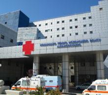 Δυο ακόμη ηλικιωμένοι κατέληξαν από κορωνοϊό στο Νοσοκομείο Βόλου