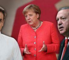Με τις διερευνητικές η κυβέρνηση τορπίλισε τις κυρώσεις κατά της Τουρκίας