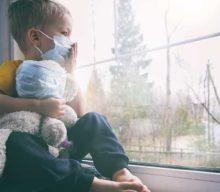 Οι καταστροφικές συνέπειες της πανδημίας για τα παιδιά