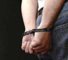 Συνελήφθη Τρικαλινός για κατοχή ναρκωτικών ουσιών
