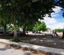 Και πλατεία στην περιοχή ΔΕΗ ετοιμάζει ο Δήμος Τρικκαίων