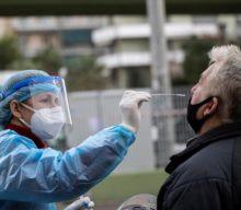 Το πρόγραμμα των μαζικών δειγματοληπτικών ελέγχων ανίχνευσης κορωνοιού στη Θεσσαλία αύριο Κυριακή