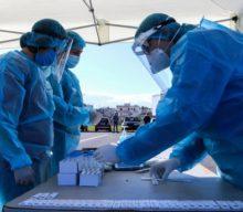 Συναγερμός για τη μετάλλαξη Δέλτα στην Κρήτη με 11 κρούσματα