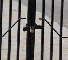 Εκπαιδευτικοί κατά Δημάρχου Φαρκαδόνας με αιτία τον καύσωνα