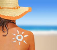 Χρήσιμες οδηγίες για προστασία από την έκθεση στον ήλιο