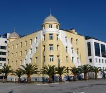Πανεπιστήμιο Θεσσαλίας – Απόφαση Συγκλήτου