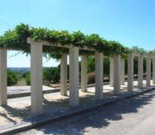 «Πράσινη» καινοτομία από την Περιφέρεια Θεσσαλίας με πιλοτικό έργο επανάχρησης δομικών υλικών