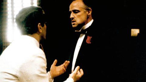"""Πολλοί λάτρεψαν την ταινία """"Ο νονός"""". Εδώ είναι κάποιοι από τους τόπους των γυρισμάτων στη Σικελία"""