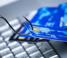 ΒΟΛΟΣ: Ηλεκτρονική απάτη υψους 800 ευρώ, με ένα κάλπικο e-mail!..