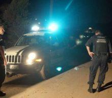 Καρδίτσα: Σύλληψη ημεδαπού για κλοπή και απόπειρα κλοπής από περίπτερα – αναζήτηση δύο άγνωστων συνεργών του