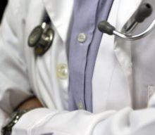 Απεργούν την Πέμπτη οι γιατροί της δημόσιας περίθαλψης στα Τρίκαλα