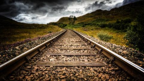 Δημοπρατείται η μελέτη της σιδηροδρομικής γραμμής Τρίκαλα – Καλαμπάκα – Ιωάννινα – Ηγουμενίτσα